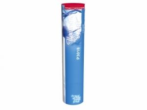 P3018B Цветные дымы проф. синий (3 мин.)