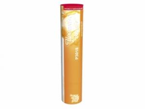 P3018O Цветные дымы проф.оранжевый(3мин)