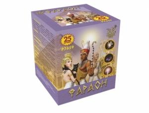 P7659 Фараон