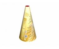 P3020 Золотой фонтан