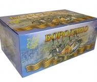 LDC404 Бородино