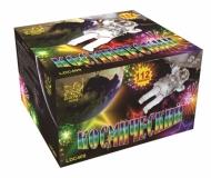 LDC409 Космический