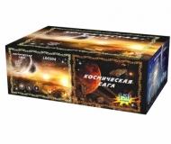 """LDC504 Космическая сага (1,5""""х150)"""
