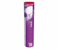 P3018P Цветные дымы проф.фиолетовый(3мин)